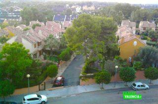 26203-vistas-chalet-valencia