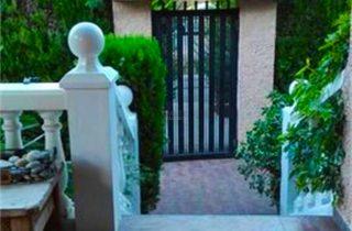 26264-entrada-puerta-chalet-valencia