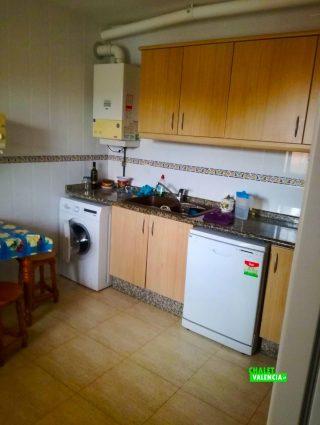 26282-cocina-chalet-valencia