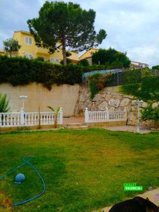 26282-jardin-12-chalet-valencia