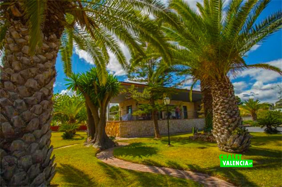 26497-jardin-chalet-valencia