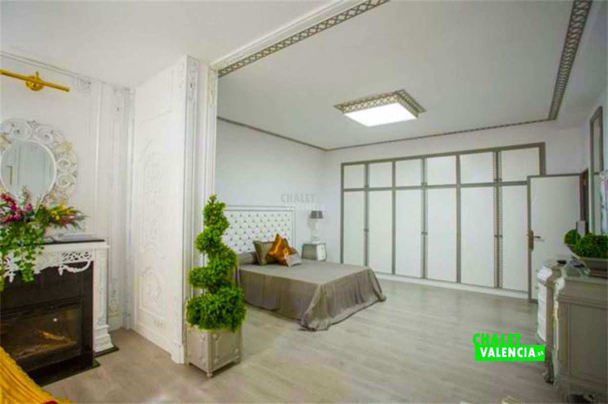 26497-suite-chalet-valencia