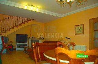 26575-1739-chalet-valencia