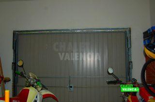26575-1743-chalet-valencia