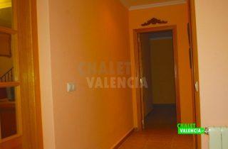 26575-1744-chalet-valencia