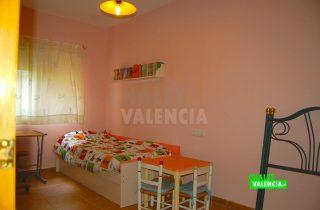 26575-1751-chalet-valencia