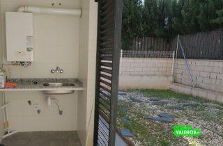 26661-exterior-lavadero-chalet-valencia