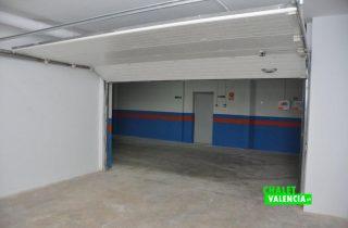 26661-garaje-sotano-chalet-valencia