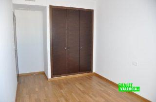 26661-hab-2-chalet-valencia