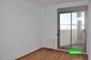 26661-hab-3-chalet-valencia