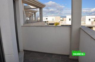 26661-terraza-vistas-chalet-valencia
