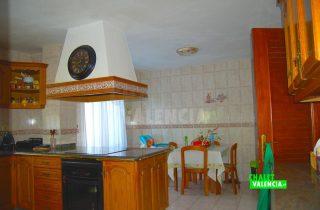 26690-1832-chalet-valencia
