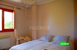 26690-1837-chalet-valencia