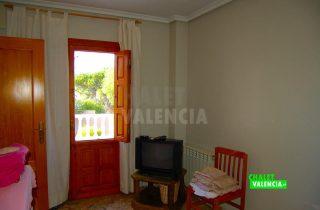 26690-1843-chalet-valencia