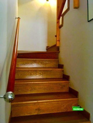26801b-escaleras-chalet-valencia