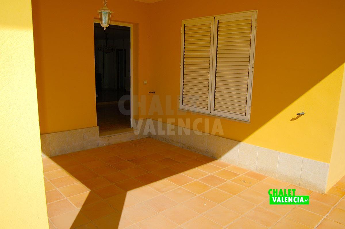 26895-1878-chalet-valencia