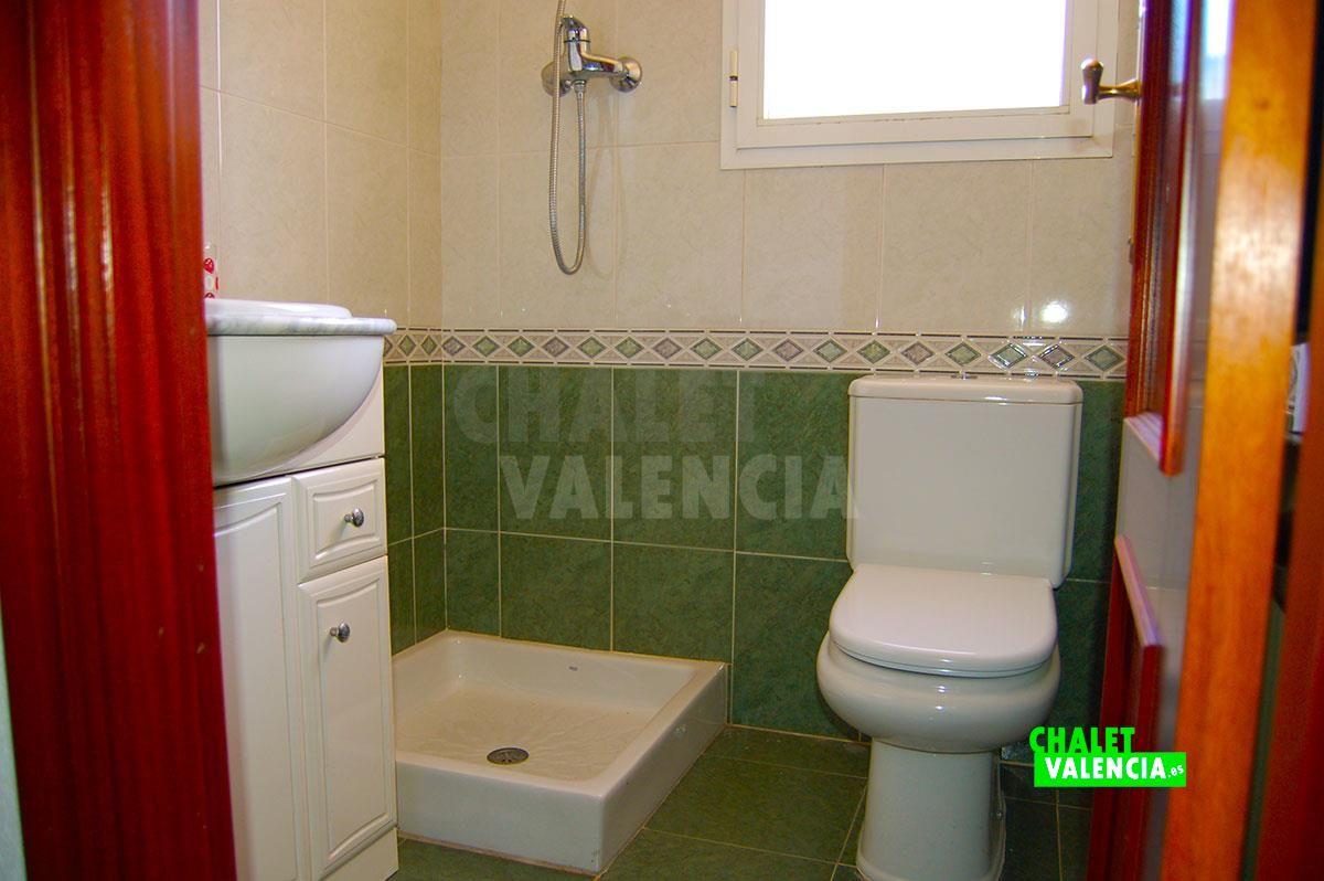 26895-1884-chalet-valencia