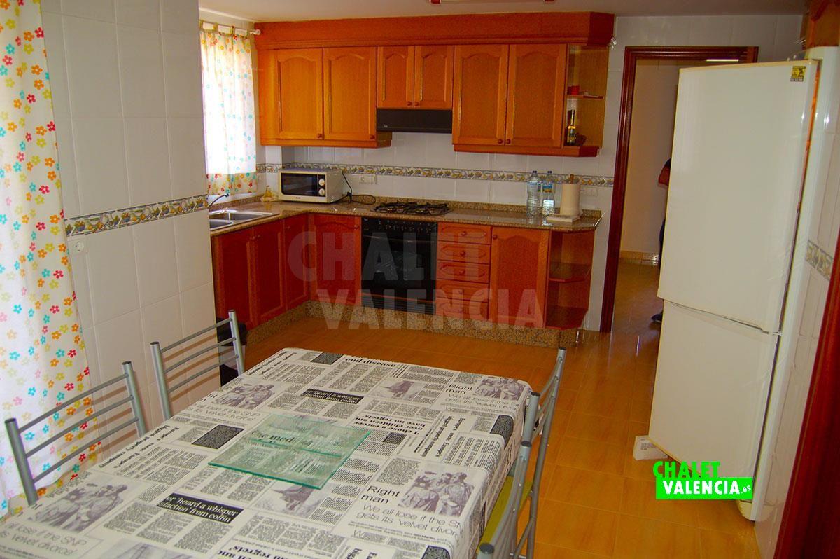26895-cocina-chalet-valencia