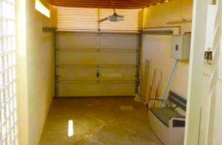 26982-garaje-chalet-valencia
