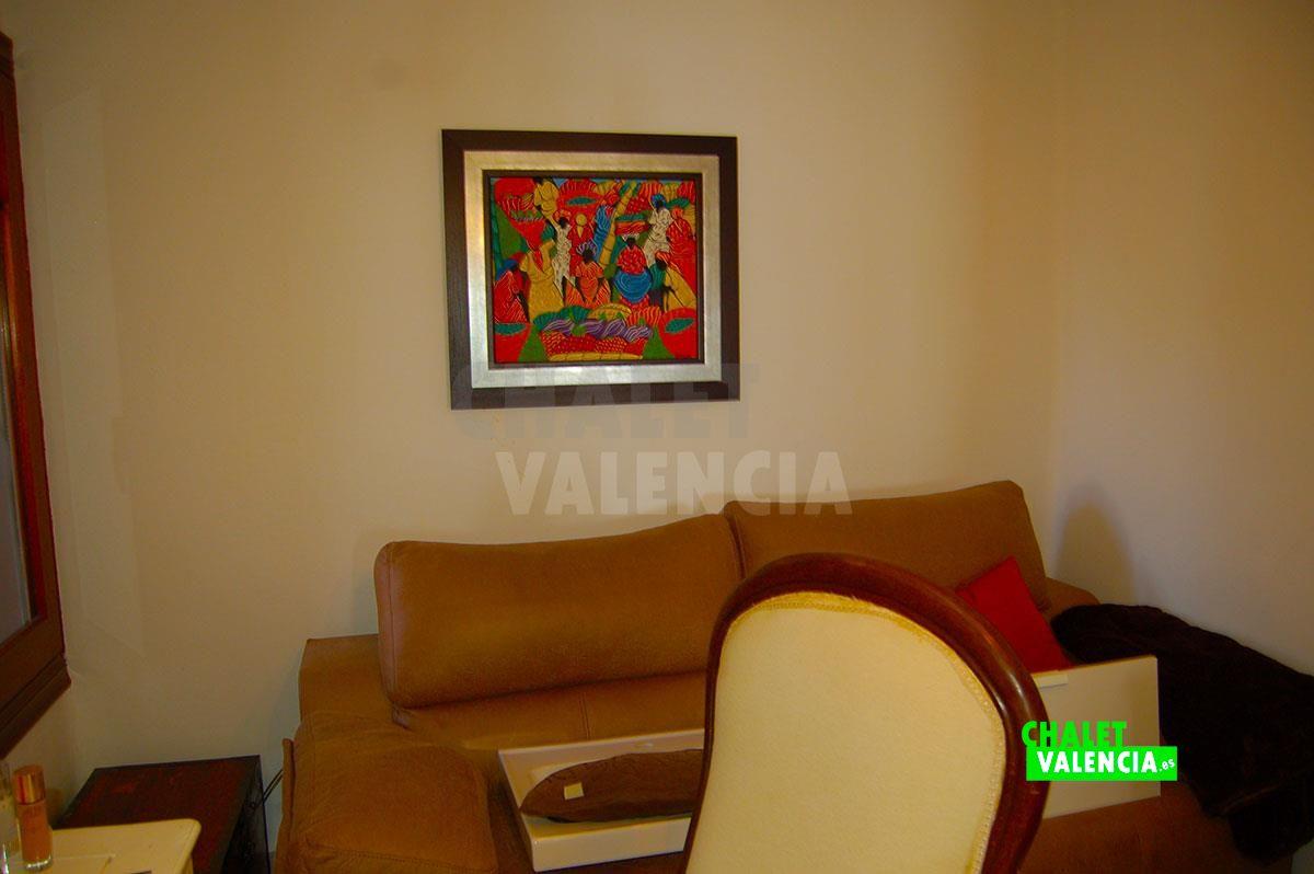 27071-1990-chalet-valencia