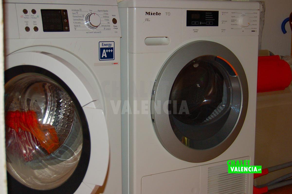 27071-lavadero-chalet-valencia