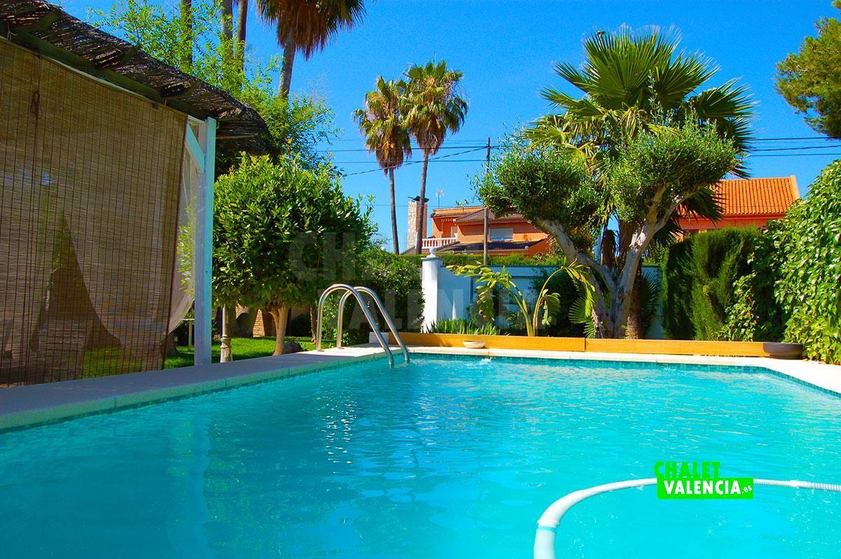 27071-piscina-cenador-chalet-valencia
