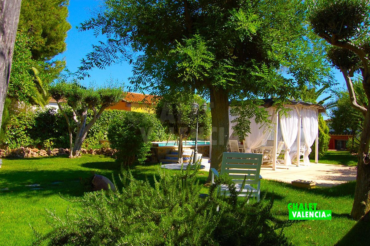27071-piscina-chalet-valencia