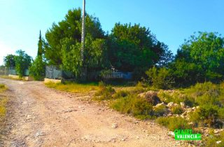 27372-calle-entrada-loriguilla-chalet-valencia