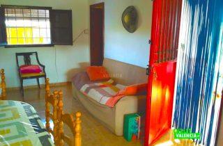 27372-salon-comedor-entrada-loriguilla-chalet-valencia