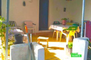 27372-terraza-entrada-loriguilla-chalet-valencia