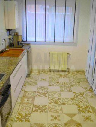 27550-cocina-chalet-valencia