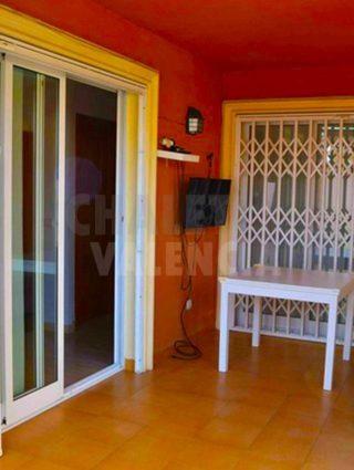 27550-terraza-chalet-valencia