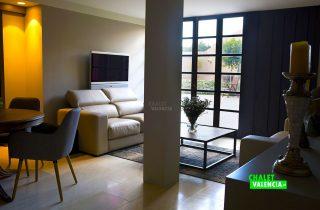 27667-526-copia-chalet-lujo-leliana-valencia