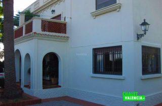 27675-fachada-2-chalet-valencia