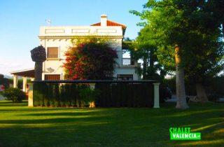 27675-jardines-chalet-valencia