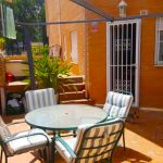 Townhouse in the village of San Antonio de Benageber