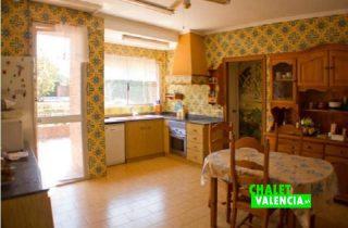 27733-cocina-chalet-valencia