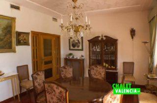 27733-comedor-chalet-valencia