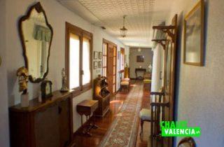 27733-pasillo-chalet-valencia