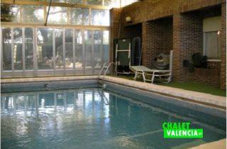 27733-piscina-cubierta-2-chalet-valencia