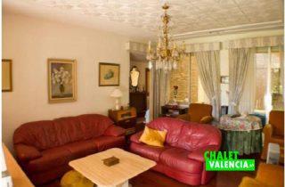 27733-salon-chalet-valencia