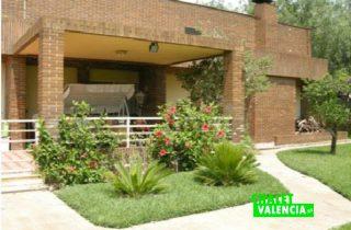 27733-terraza-chalet-valencia