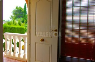 27845-2463-chalet-valencia