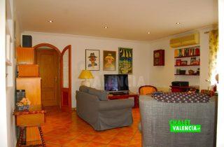 27845-2465-chalet-valencia