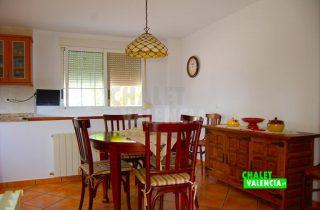 27845-2467-chalet-valencia