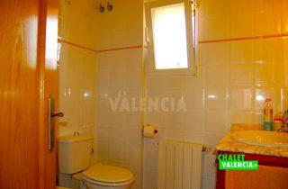 27845-2470-chalet-valencia