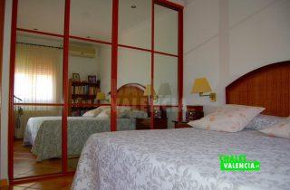 27845-2471-chalet-valencia