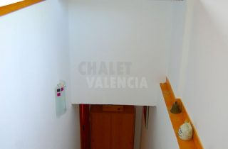 27845-2476-chalet-valencia