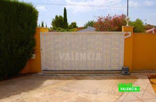 27845-2489-chalet-valencia