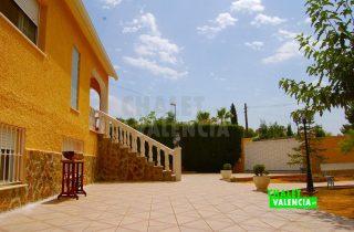 27845-2493-chalet-valencia
